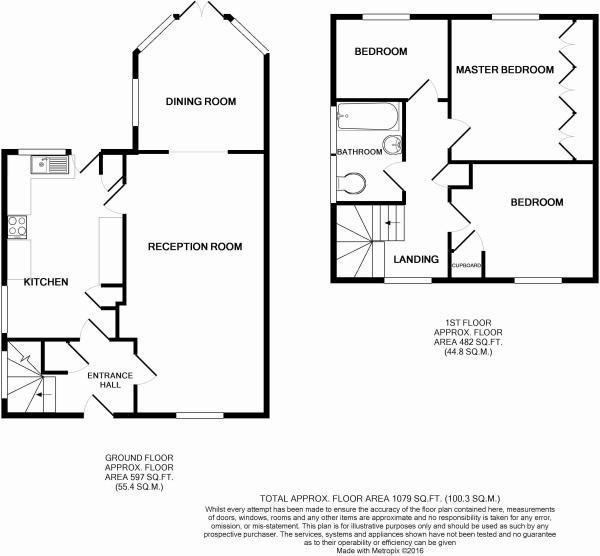 Beckworth Lane floorplan.JPG