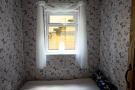 Bedroom - Nursery Room
