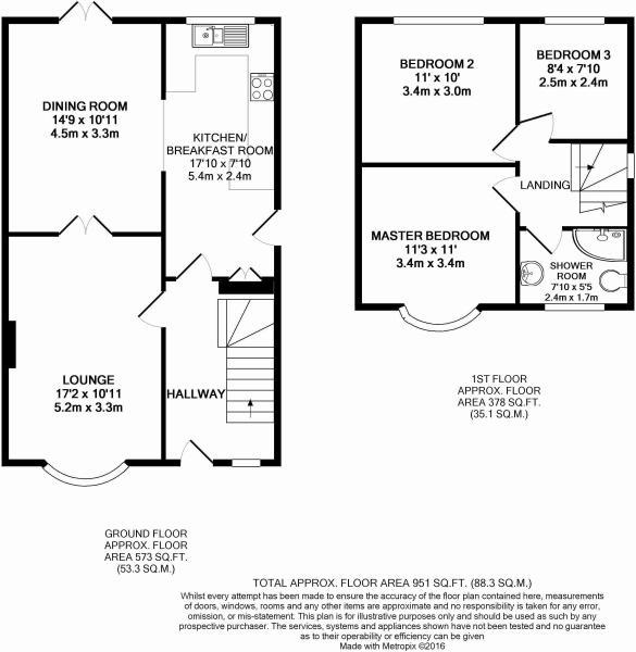 ElmAvenuePreston-floor plan