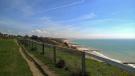 Boscombe Cliffs