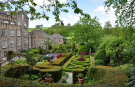 The Grounds at Low Mill. Low Mill. Caton. Lancaster. YOPA. Estate Agent