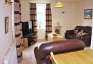 Lounge-Diner. Low Mill, Caton. Lancaster. Estate Agent. YOPA.