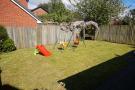 Back Garden.JPG