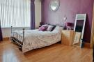 Balham Avenue, Blackpool. Estate Agents. YOPA. Bed2.JPG