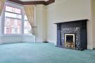 Living Room. Leeds Road, Blackpool Estate agents. YOPA. Lounge.JPG