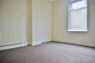 Bedroom 3. Leeds Road, Blackpool estate agent. YOPA. Bedroom 3.JPG