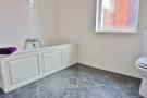 Bathroom. Leeds Road, Blackpool estate agent. YOPA. Bathroom.JPG