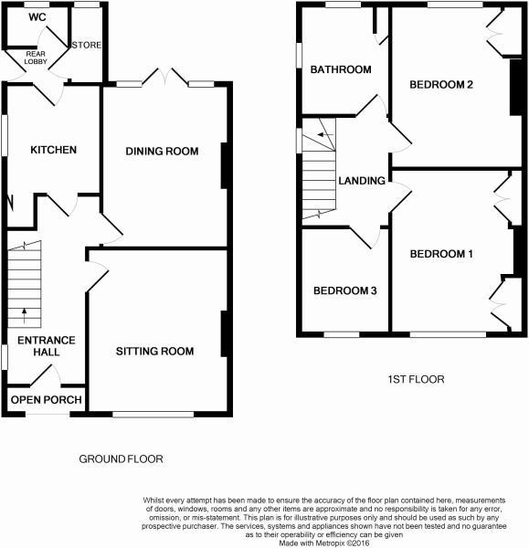 84SteventonRoadDraytonNrAbingdon-print floorplan.JPG