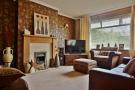 Lounge. Main Street. Warton. Carnforth Estate Agents. YOPA