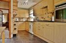 Kitchen. Main Street. Warton. Carnforth Estate Agents. YOPA
