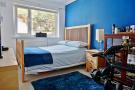 Ground floor Bedroom. Main Street. Warton. Carnforth Estate Agents. YOPA