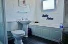 Bathroom. Main Street. Warton. Carnforth Estate Agents. YOPA