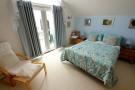 Bedroom 2.2