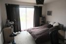 Bedroom 3/Reception