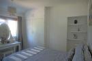 Bedroom One Photo 1