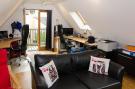 Annexe/Office