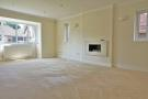 Living Room. Castle Walk. Penwortham Estate Agents. YOPA