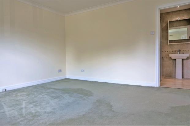Master Bedroom with Ensuite Wetroom.JPG