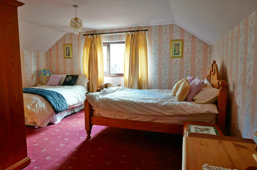 Topbedroom2