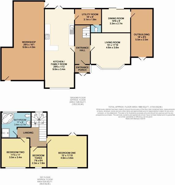 HighstairHouse-print.JPG