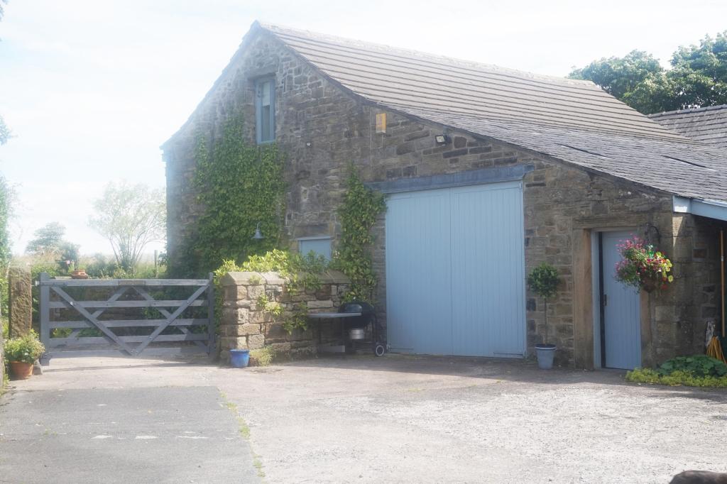 Stone Garage.JPG