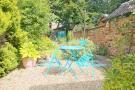 Garden Picture 1.JPG
