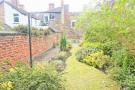 Garden Picture 2.JPG