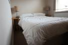 Bedroom1.4