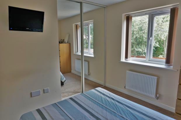 Bedroom One..JPG