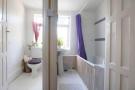 Bathroom & W.C.