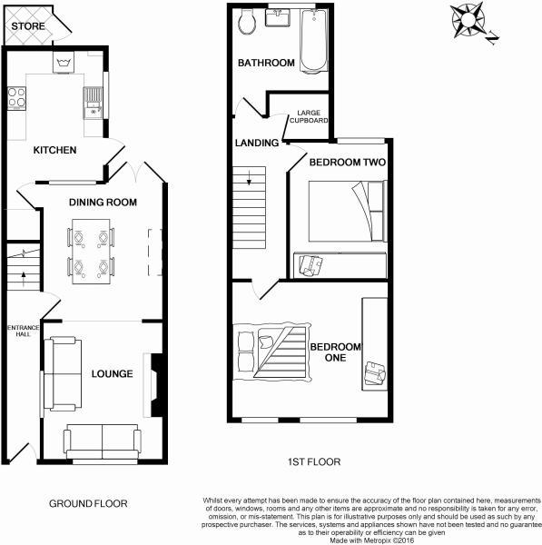 Oswald Street Floor Plan.JPG