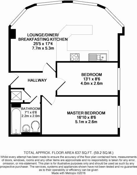 Apartment16TheReachLeedsStreetLiverpoolL32DA-print.JPG