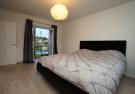 Master Bedroom additional aspect
