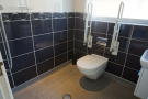 Wet Room. 3 Ribble view close. Warton Estate agent. Freckleton estate agent. YOPA.JPG