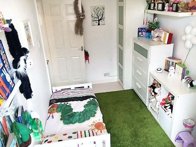 Bedroom two rev