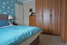 Master bedroom storage.JPG