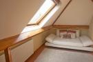 Bedroom 4..
