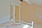 Rear Bedroom (2).JPG