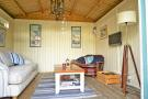 Summer house internal.JPG