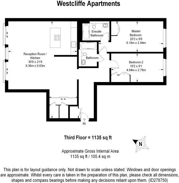 Westcliffe Apartments Floorplan.JPG