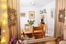Mirror - Dining Room