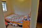 Bedroom Area.JPG