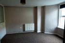Basement Room front