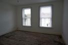 Maste Bedroom
