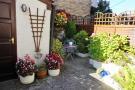 Garden & outhouse.JPG
