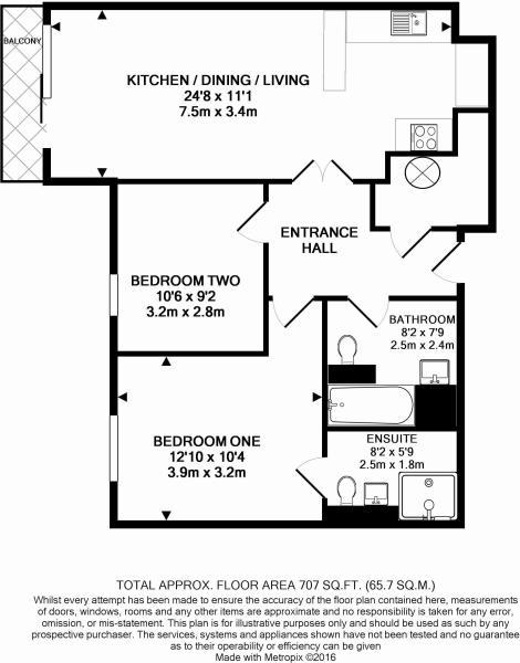 Jefferson Place floor plan.JPG