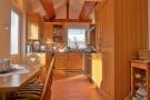 Kitchen. Breakfast area.JPG