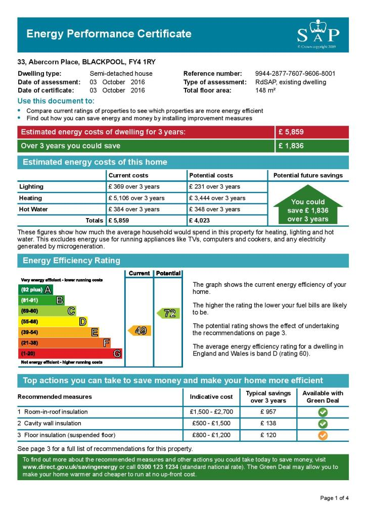 33 Abercorn Place EPC-page-001