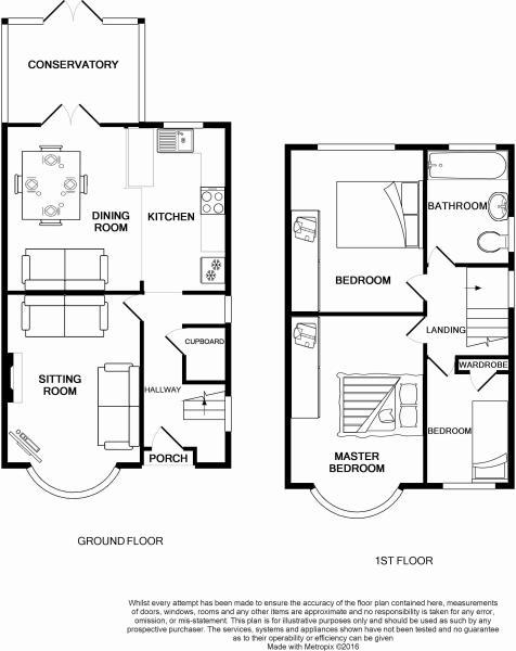 Windsor Avenue Floor Plan.JPG