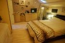 BEDROOM 1.